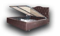Ліжко Медея-71