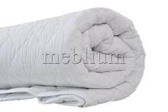 Одеяло Квилт 2 в 1 -59