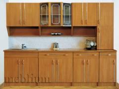 Кухня Павліна-71