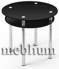 Обідній стіл R-4-48 Обідній Стіл R-4-48