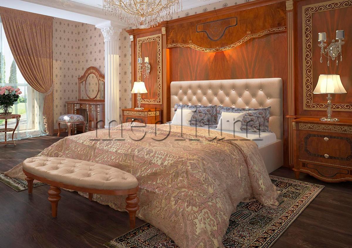 Ліжко Рада-71
