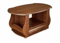 Журнальний стіл Ретро-71 Журнальний стіл Ретро-71