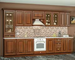 Кухня Роял-71