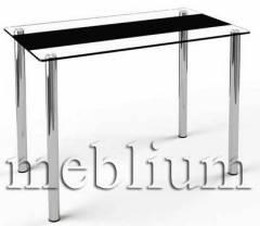 Обідній стіл S-1-48 Обідній Стіл S-1-48