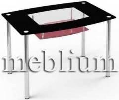 Обідній стіл S-2-48 Обідній Стіл S-2-48