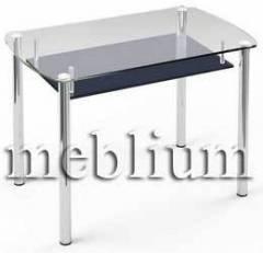 Обідній стіл S-7-48 Обідній Стіл S-7-48