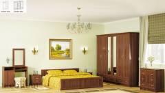 Спальня Соната-71
