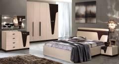 Спальня Арья-54 Спальна Арья-54