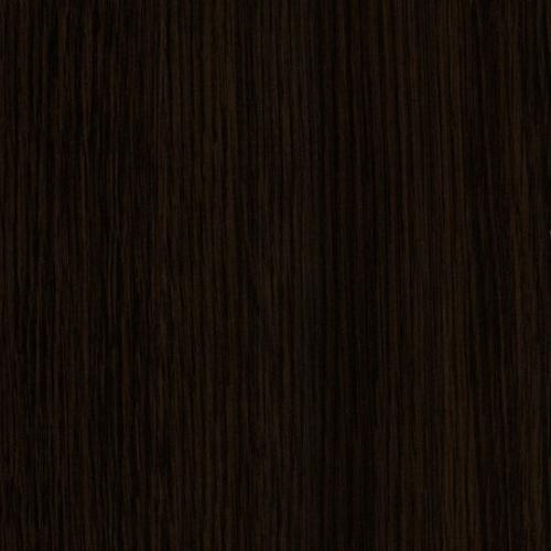 Шкаф-купе ширина 1000 -92 Венге Магия