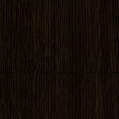 Шкаф-купе ширина 900 -92 Венге Магія