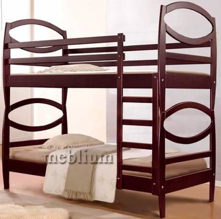 Ліжко Вікторія-60