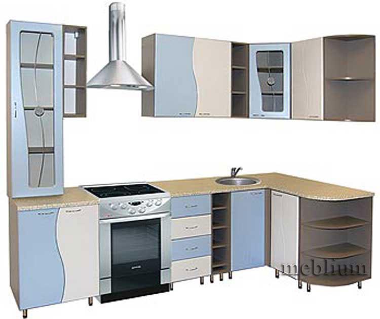 кухня meblium 29-72 Дсп swisspan, kronospan - от 3000гр. за 1м.п. кухня meblium 29-72 Дсп swisspan, kronospan - от 3000гр. за 1м.п.