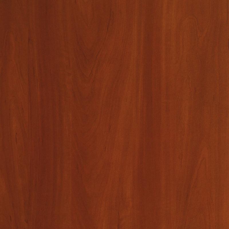 Шкаф-купе ширина 1000 -92 Яблуня