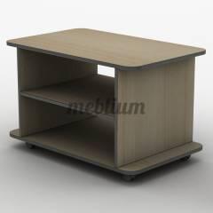 Журнальний стіл СЖ 1-53 Журнальний стіл СЖ 1-53