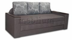 Софа Адель-89 Іво 24 Варіант обивки: весь диван - Іво 24