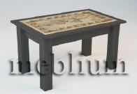 Журнальний стіл Альфа-65