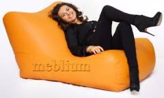 Кресло-мешок Лежак-58 Кресло-мешок Лежак-58