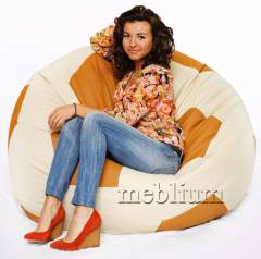 Кресло-мешок Мяч-58