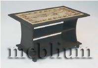 Журнальний стіл Бетта-65