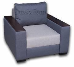 Кресло Бонус Л-12 Раскладное