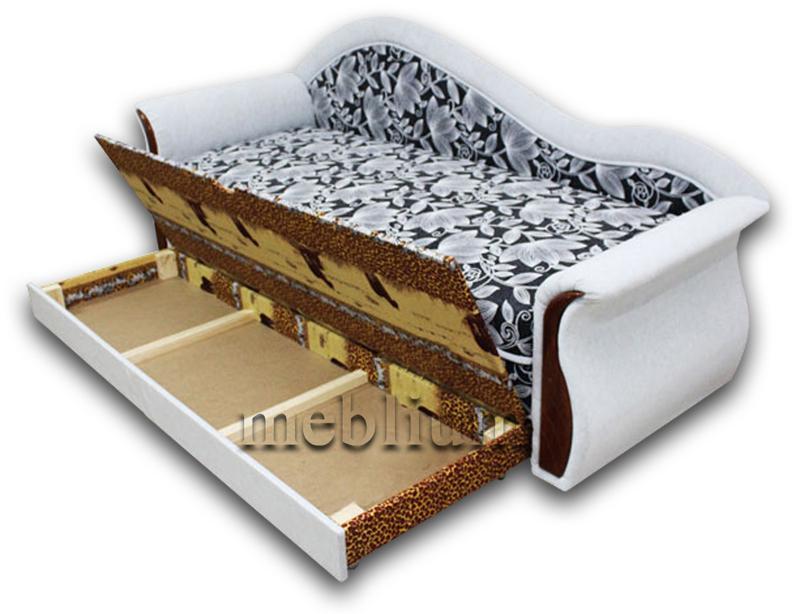 купить диван софа 2 52 5220 в киеве и украине по доступной цене