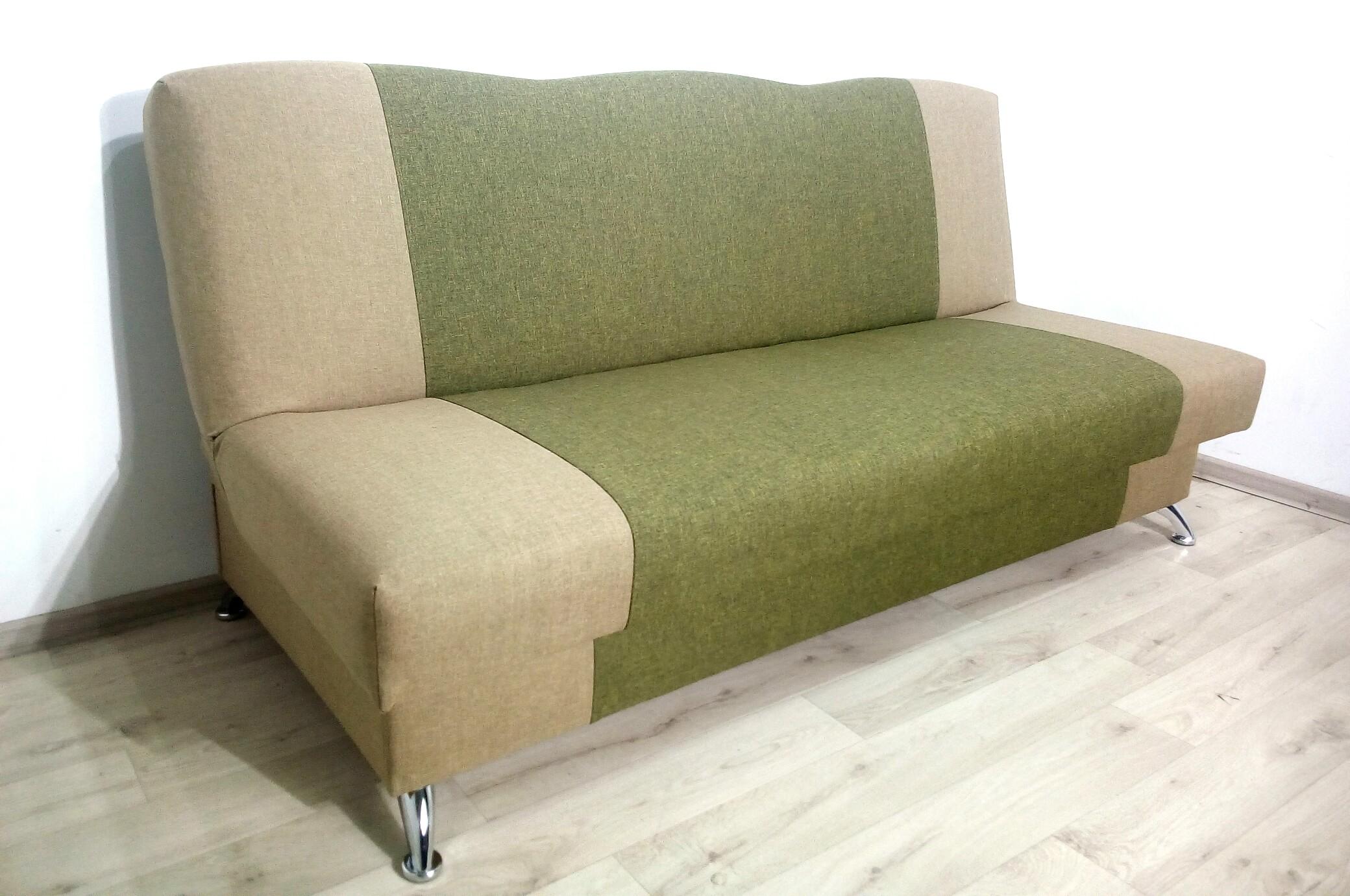 РаскРадные диваны купить в Киеве диван раскРадной низкая цена