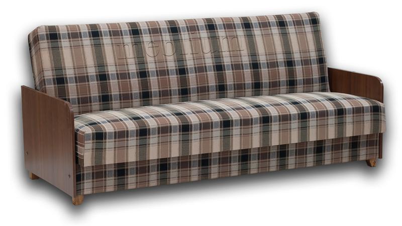 Диван Гудзон -12 ТАКЖЕ ЭТУ МОДЕЛЬ ЗАКАЗЫВАЛИ В ТКАНИ : весь диван - Гига грин