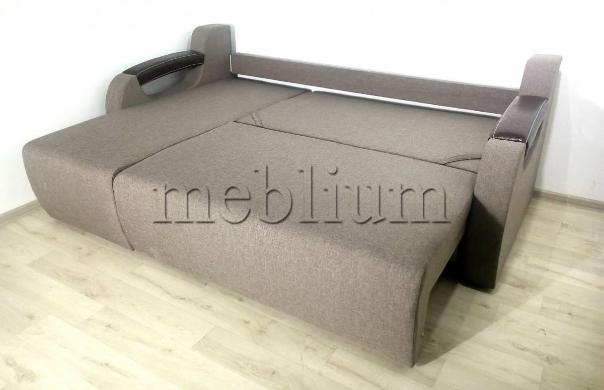 Угловой диван Релакс универсал -3 Спальное место