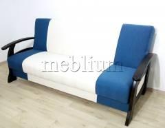 Диван Канталь А-49 Тканина: Tetra_Milk_Tetra_Blue