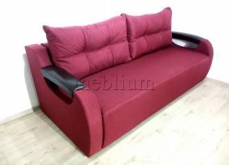 Кутовий диван Ектор-86 Тканина: Veles_26