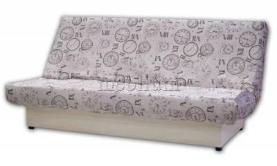 Ортопедический диван Джаз-86 Тайм Вариант обивки: Тайм