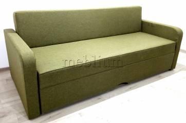 Диван Meblium 92-10 Фіорі 2А + Фіорі 3В Також цю модель замовляли в тканині: Savanna_Grin