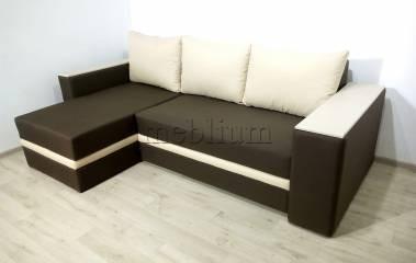 Угловой диван Рондо -90