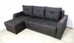 Угловой диван Браво универсал -3 Cofe Ткань: Cofe