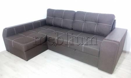 Угловой диван Лорд с открытым боком -3 Lux12_Kor