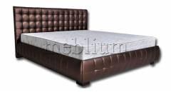 Ліжко Джесіка -88