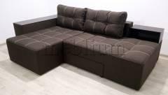 Угловой диван Meblium 19 -12 Багамма вижин Ткань: Багамма вижин