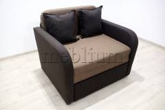 (ПРОДАНО, МОЖНО ПОД ЗАКАЗ) Гном-М 80-12 Саванна хезел + Саванна биттер Также нашы клиенты заказывают эту модель в ткани: Саванна хезел + Саванна биттер