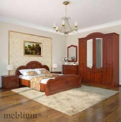 Спальня Кароліна-1-66