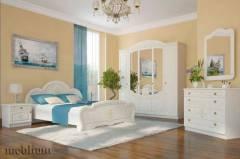 Спальня Кароліна-2-66