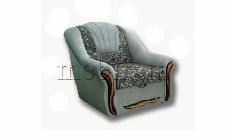 Крісло Стиль (розкладне) -99