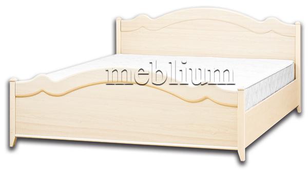 Ліжко 2сп Селіна-83 2сп ліжко Селіна-83