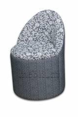 Крісло Ромі-55