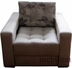 Кресло Шарм-15