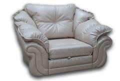 Крісло-ліжко Далі-47