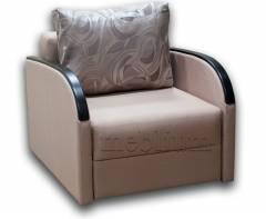 Кресло Лада-47