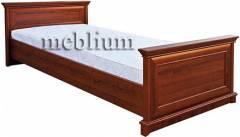 Кровать Людовик 90-71 Кровать Людовик 90-71