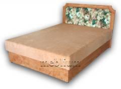 Кровать Анна-41 Кровать Анна-41