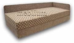 Кровать Болеро-49