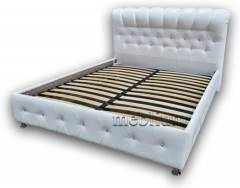 Ліжко Марго-41